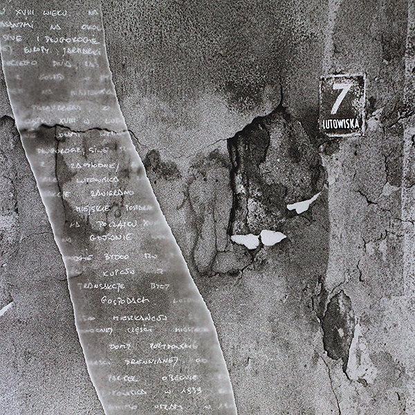 Artur-Rychlicki-Cisza-nad-Lutowiskami-cover-2.jpg