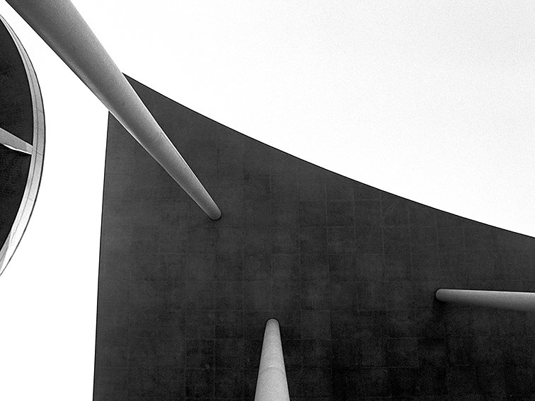 Artur-Rychlicki-Berlin-4.jpg