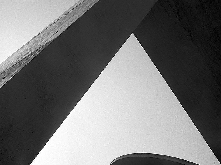 Artur-Rychlicki-Berlin-6.jpg