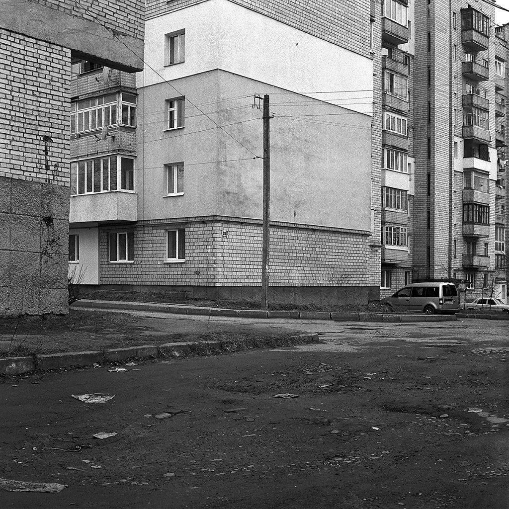 Ogrody-szczesliwosci-fot-Artur-Rychlicki-1-10.jpg