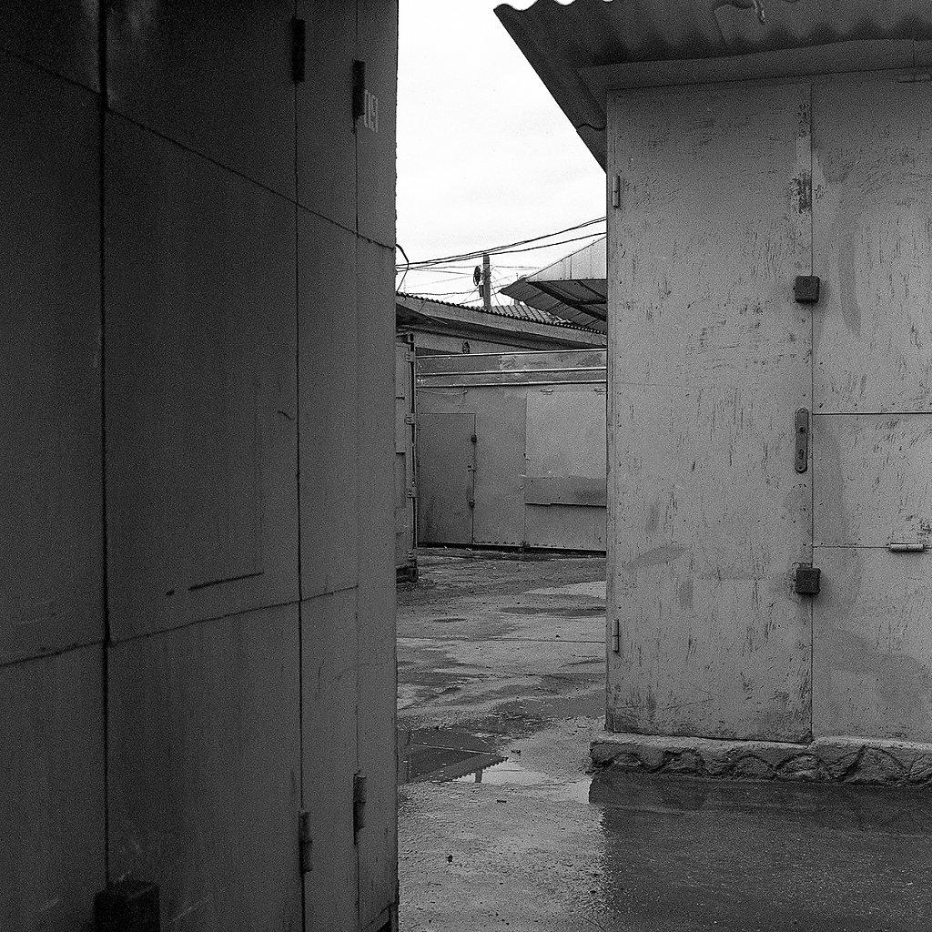 Ogrody-szczesliwosci-fot-Artur-Rychlicki-1-22.jpg