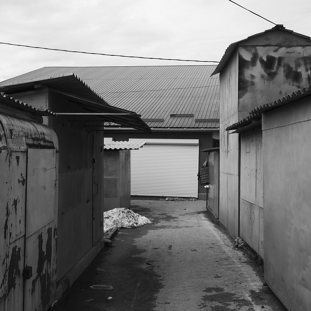 Ogrody-szczesliwosci-fot-Artur-Rychlicki-1-23.jpg