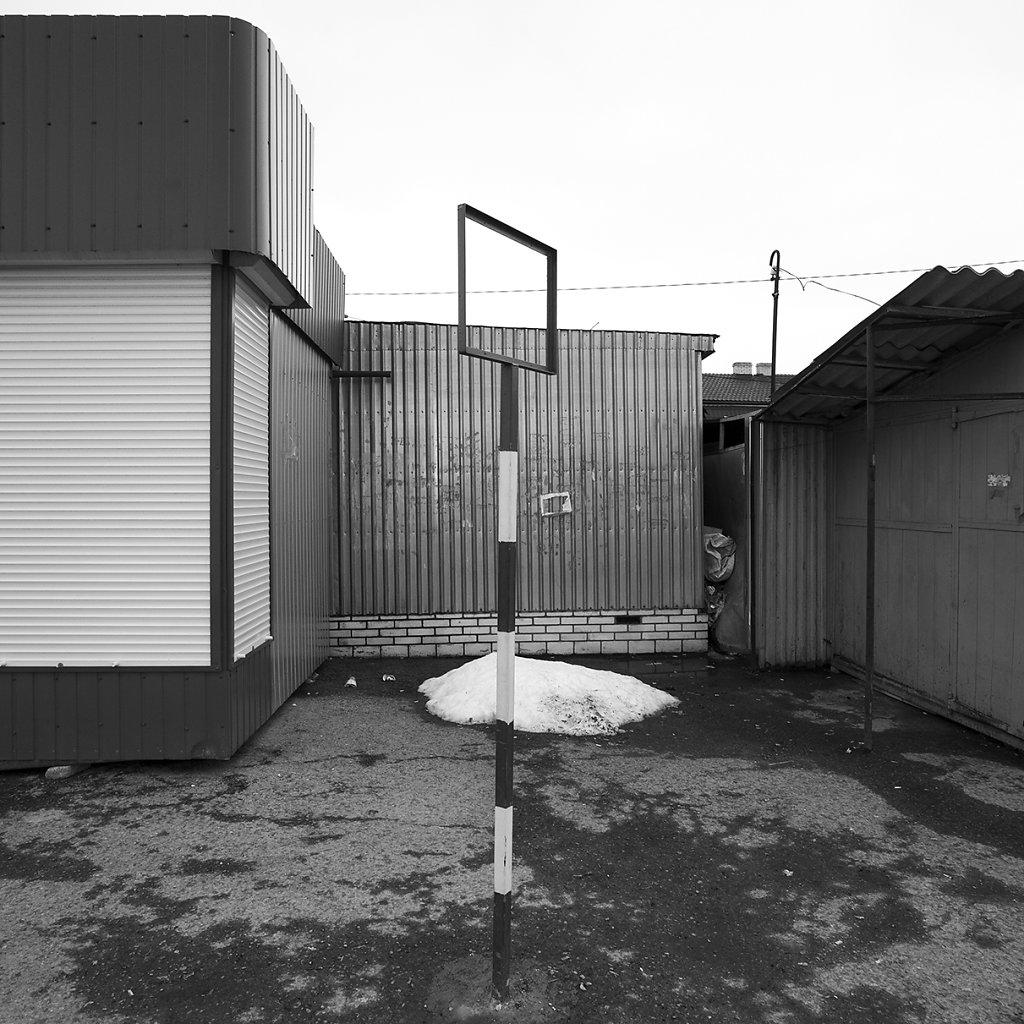 Ogrody-szczesliwosci-fot-Artur-Rychlicki-1-24.jpg