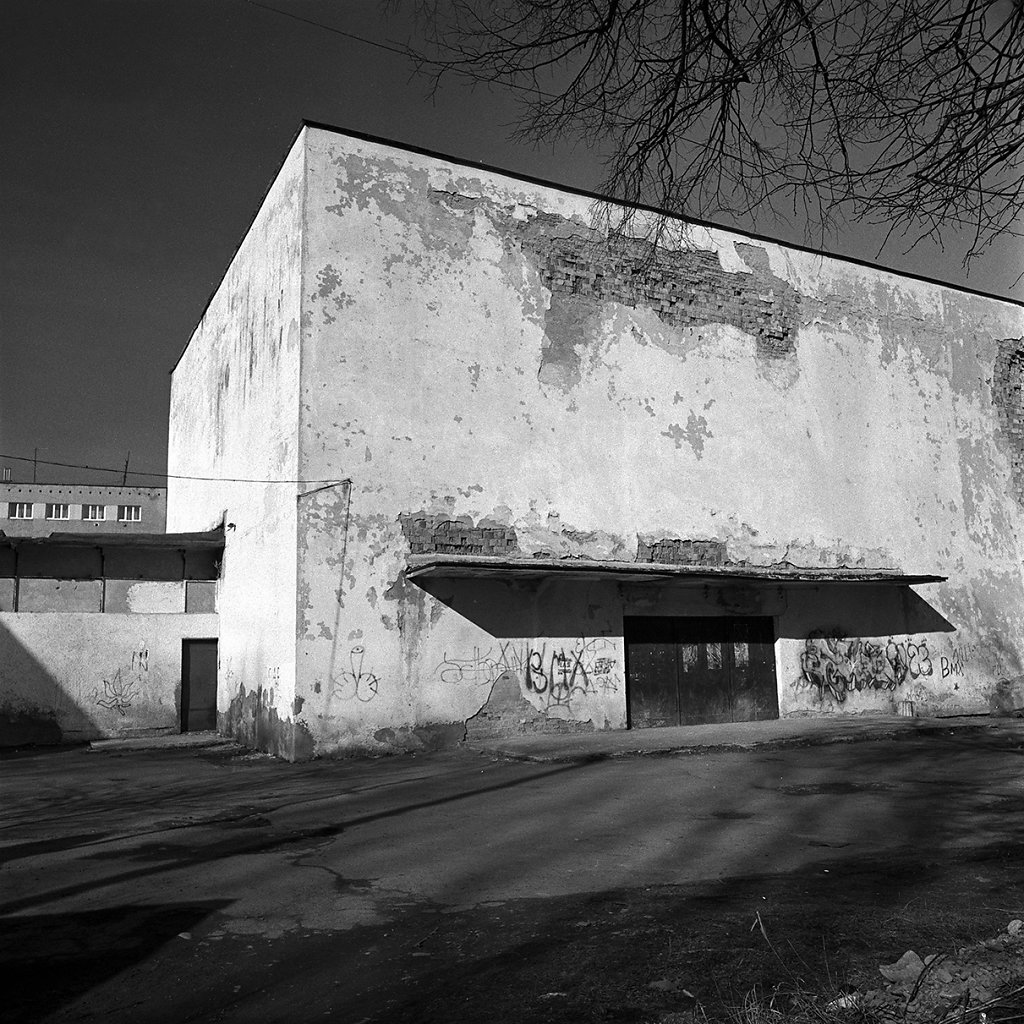 Ogrody-szczesliwosci-fot-Artur-Rychlicki-1-29.jpg