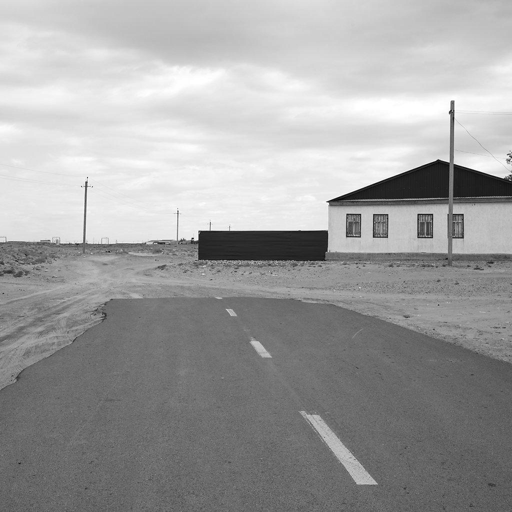 Ogrody-szczesliwosci-fot-Artur-Rychlicki-1-38.jpg