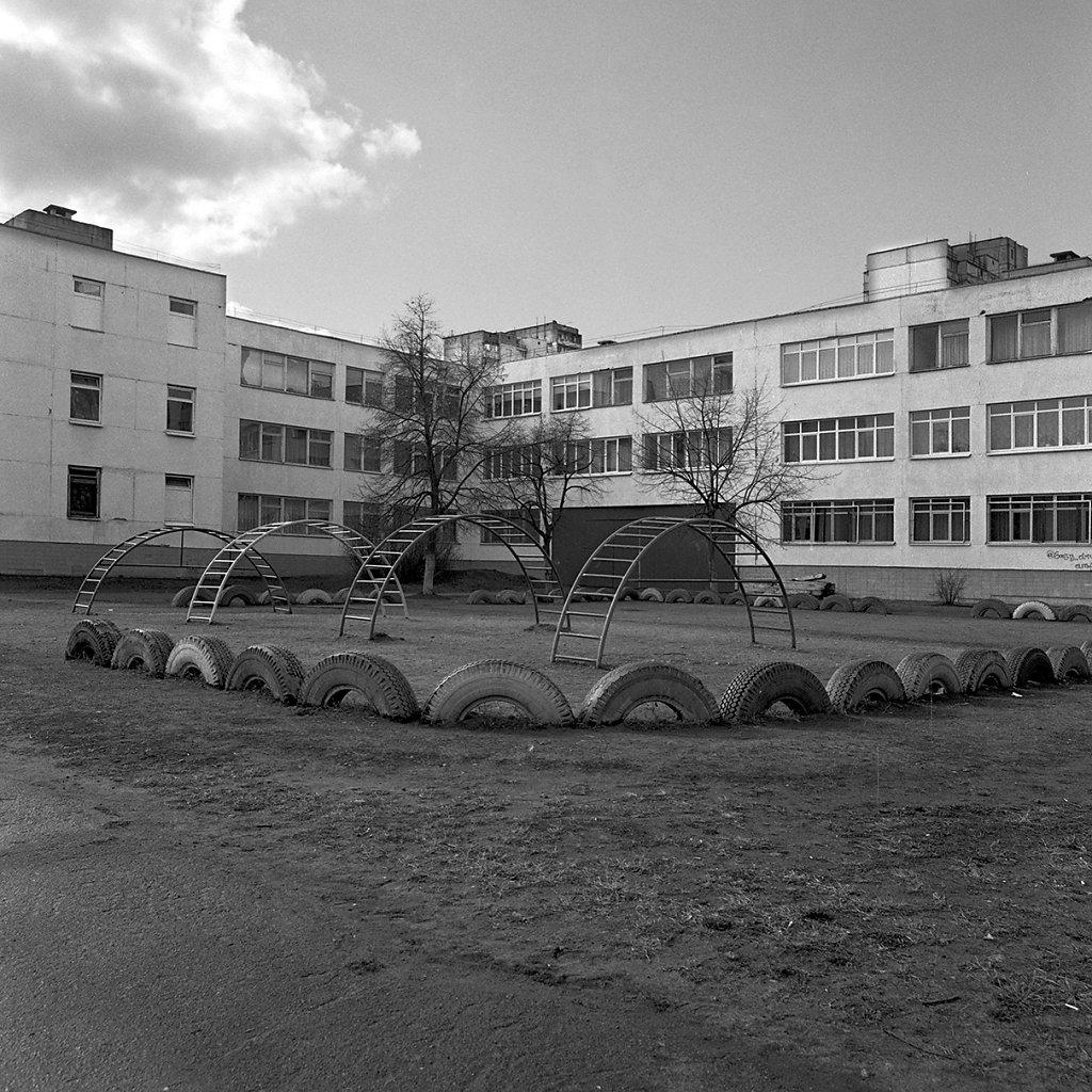Ogrody-szczesliwosci-fot-Artur-Rychlicki-1-41.jpg