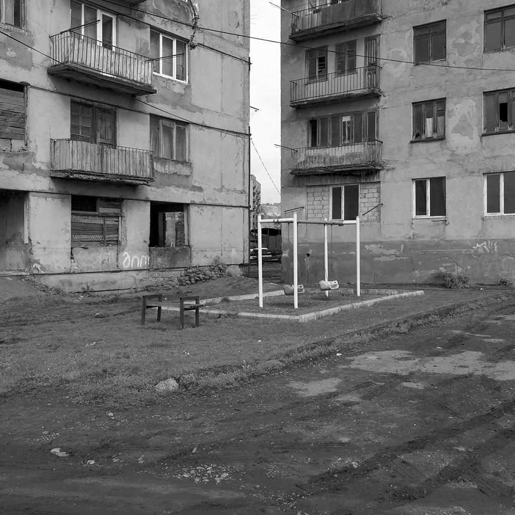 Ogrody-szczesliwosci-fot-Artur-Rychlicki-1-42.jpg