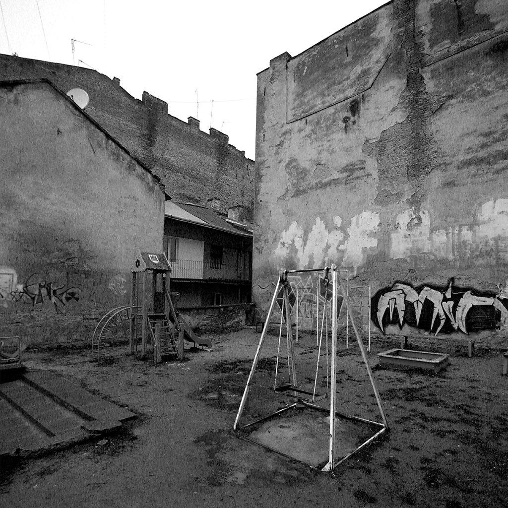 Ogrody-szczesliwosci-fot-Artur-Rychlicki-1-43.jpg
