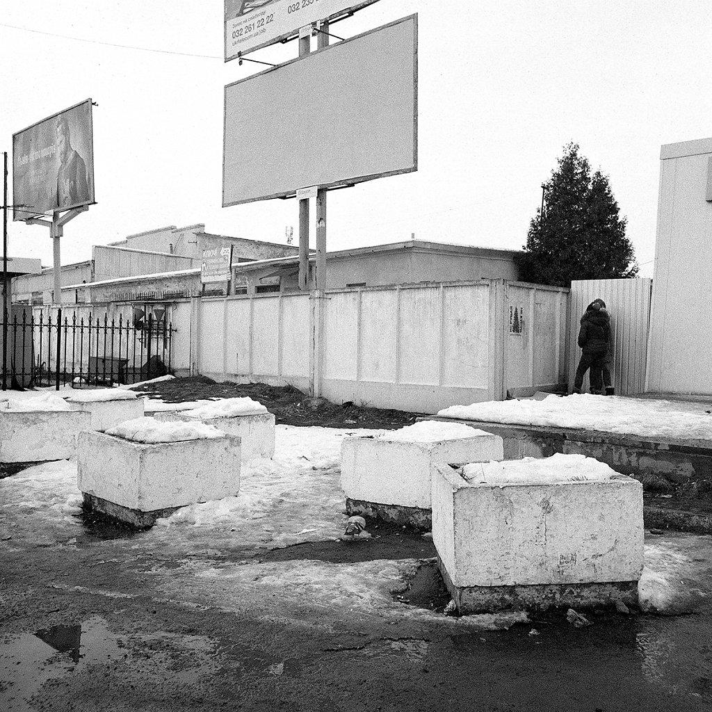 Ogrody-szczesliwosci-fot-Artur-Rychlicki-1-44.jpg