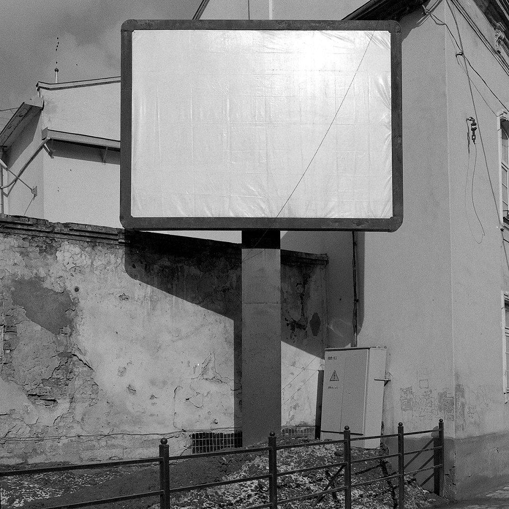 Ogrody-szczesliwosci-fot-Artur-Rychlicki-1-46.jpg