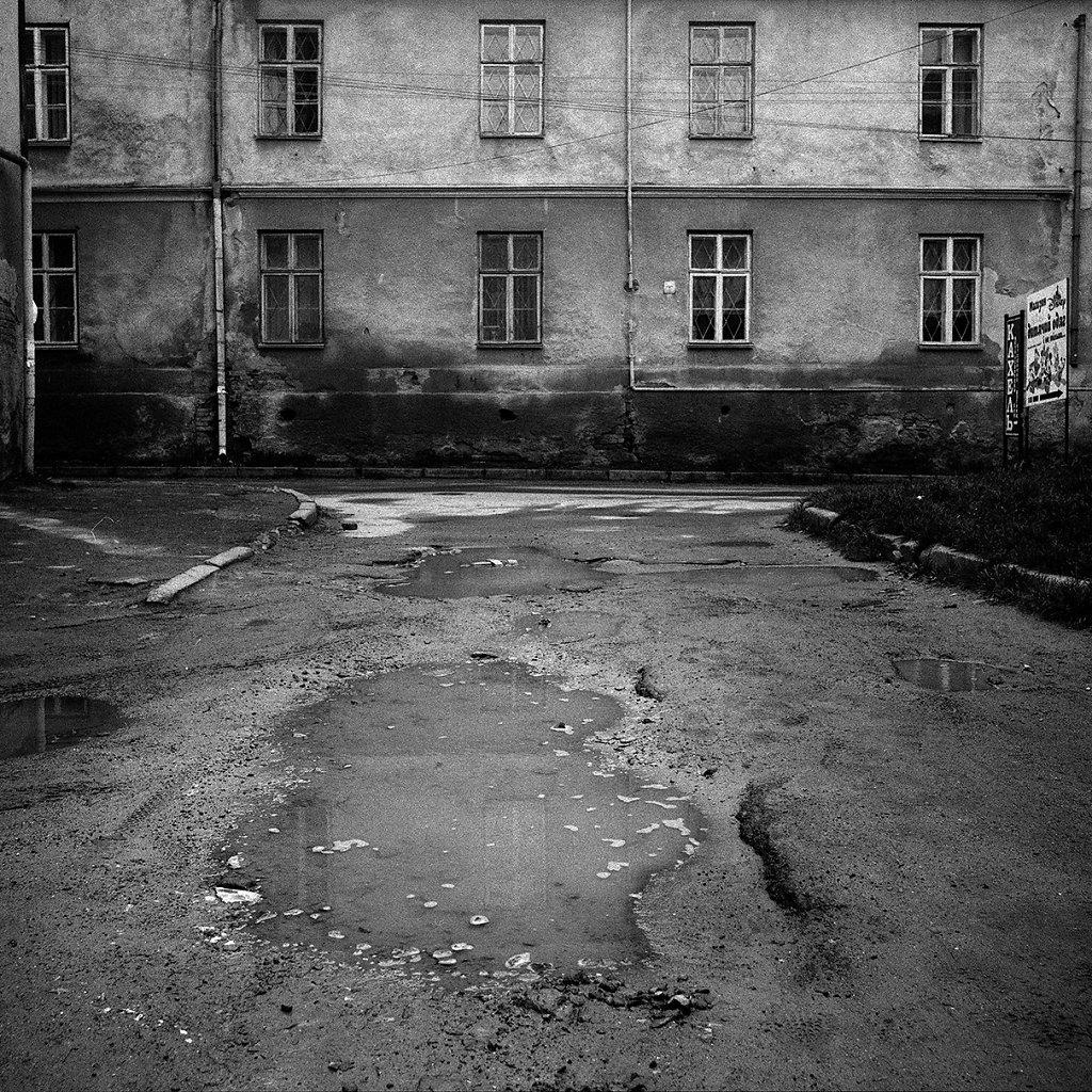 Ogrody-szczesliwosci-fot-Artur-Rychlicki-1-47.jpg